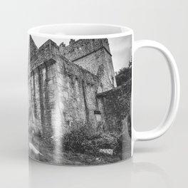 Muckross Abbey Coffee Mug