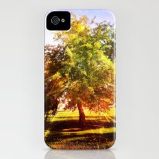 Tree of Life iPhone (4, 4s) Slim Case