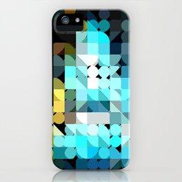 IceBlu iPhone Case