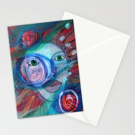 Ophilia Stationery Cards