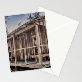 A Very Fine House Stationery Cards