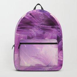 Gerbera Dream Backpack
