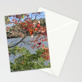 A Better Day Stationery Cards