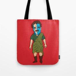 Braveheart Republicans Tote Bag