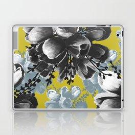 Erin's Tulips Laptop & iPad Skin