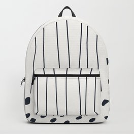 Coit Pattern 77 Backpack