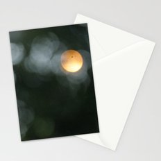 Summer Eve Stationery Cards