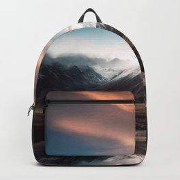 Find you there Backpack