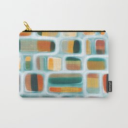 Color apothecary Carry-All Pouch
