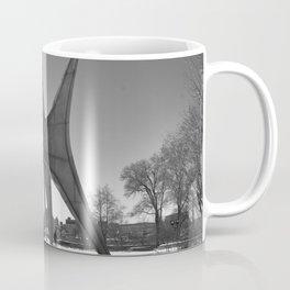 Expo 67 Coffee Mug