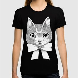 L U N A  T-shirt