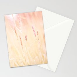 This is pink Stationery Cards