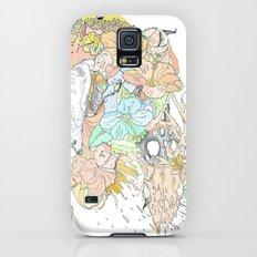 seventeenth daydream Galaxy S5 Slim Case