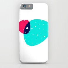 Our Brightest Star iPhone 6s Slim Case