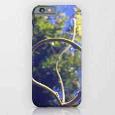 Reach iPhone 6s Slim Case