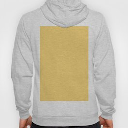 Amber Flat Color Hoody