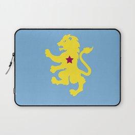 Aston Villa FC Laptop Sleeve