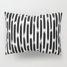 Day 010 | #margotsdailypattern Pillow Sham