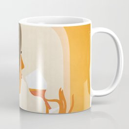 Enjoy Wine Coffee Mug
