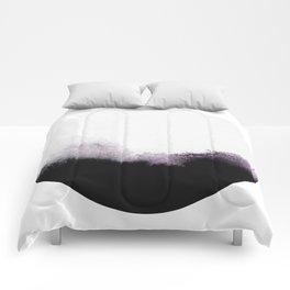 C11 Comforters