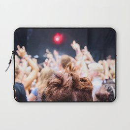 Lollabun Laptop Sleeve