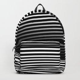 Black Hole Vertigo Backpack