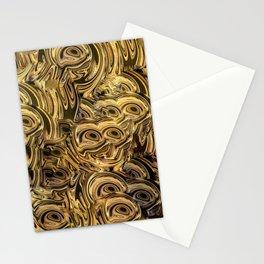 W>Y>W>I>T>B :) Stationery Cards