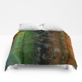 No name - September 2014 Comforters