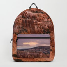 Sunset Point 6173 - Bryce Canyon National Park, UT Backpack