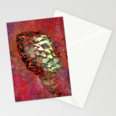 Sirocco Stationery Cards