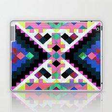 Hana Geometric Laptop & iPad Skin