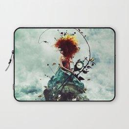 Delirium Laptop Sleeve