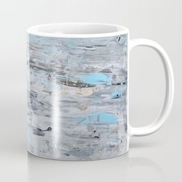 Multicolour Coffee Mug