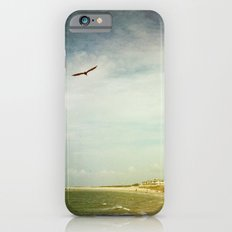 océano Slim Case iPhone 6s