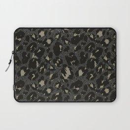 army pattern Laptop Sleeve