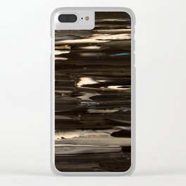 Shatter Clear iPhone Case