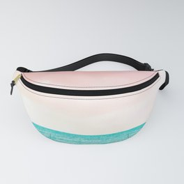 Cure Fanny Pack