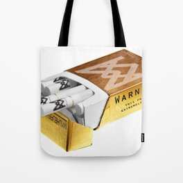 This Product is Extremely Addictive, and Yet Highly Refined Tote Bag