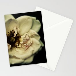 The Great Flower Consortium - Member No. 136A Stationery Cards
