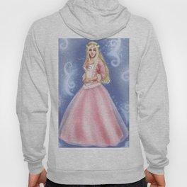 Barbie: Princess and the Pauper Hoody