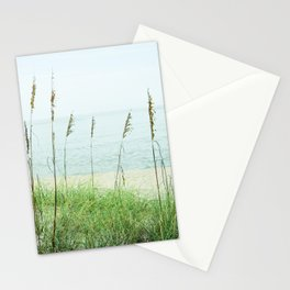 Blissful Stationery Cards