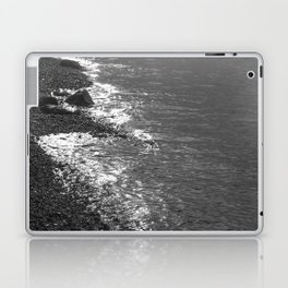 Nature Photography (Battle Worth Waging) Laptop & iPad Skin