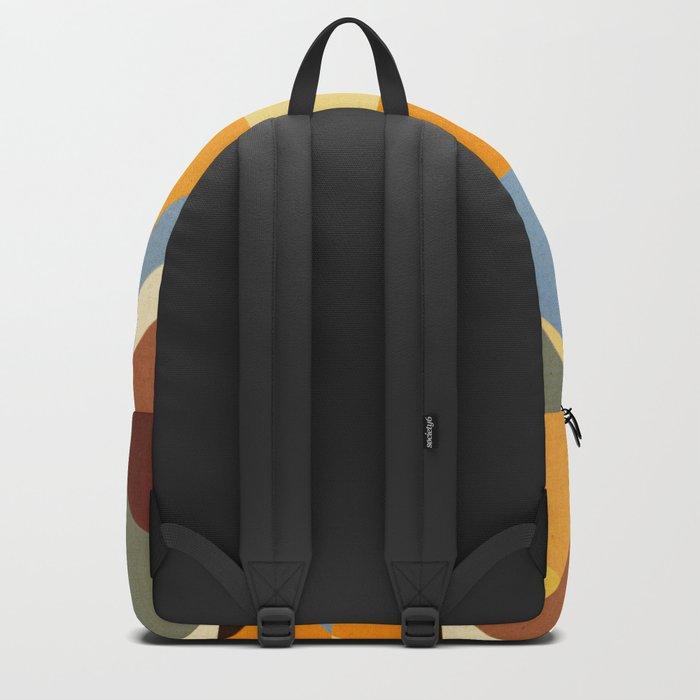Veranico Backpack