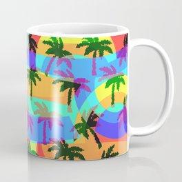 Tropical euphoria Coffee Mug