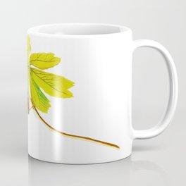Swamp Sparrow Coffee Mug