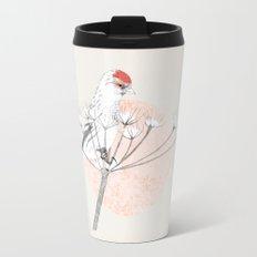 birdy Travel Mug