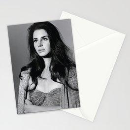 LanaDelRey 02 Stationery Cards