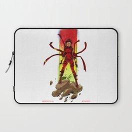 Phoenix Phorce Laptop Sleeve