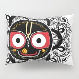 Jagnath Pillow Sham