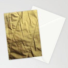 vintage cloth Stationery Cards